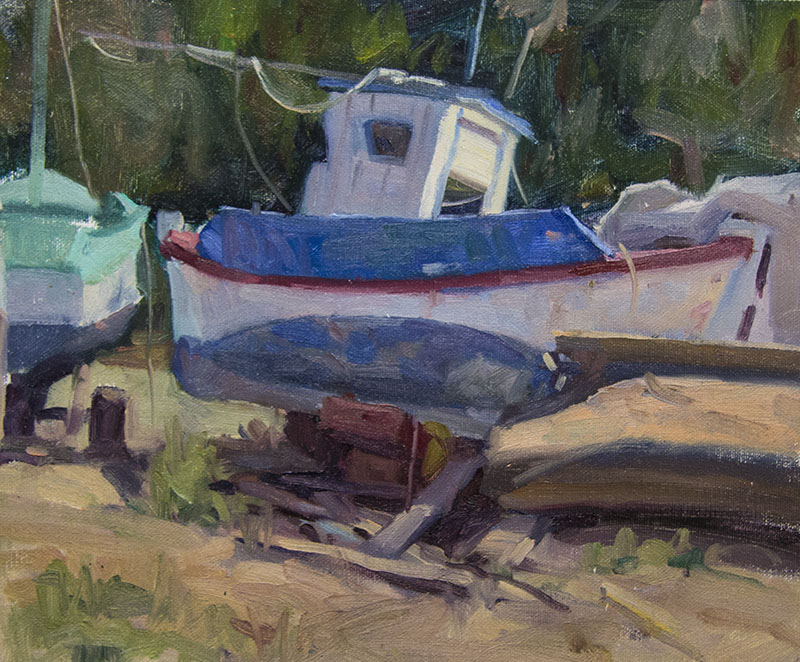 boats on kalimnos.jpg