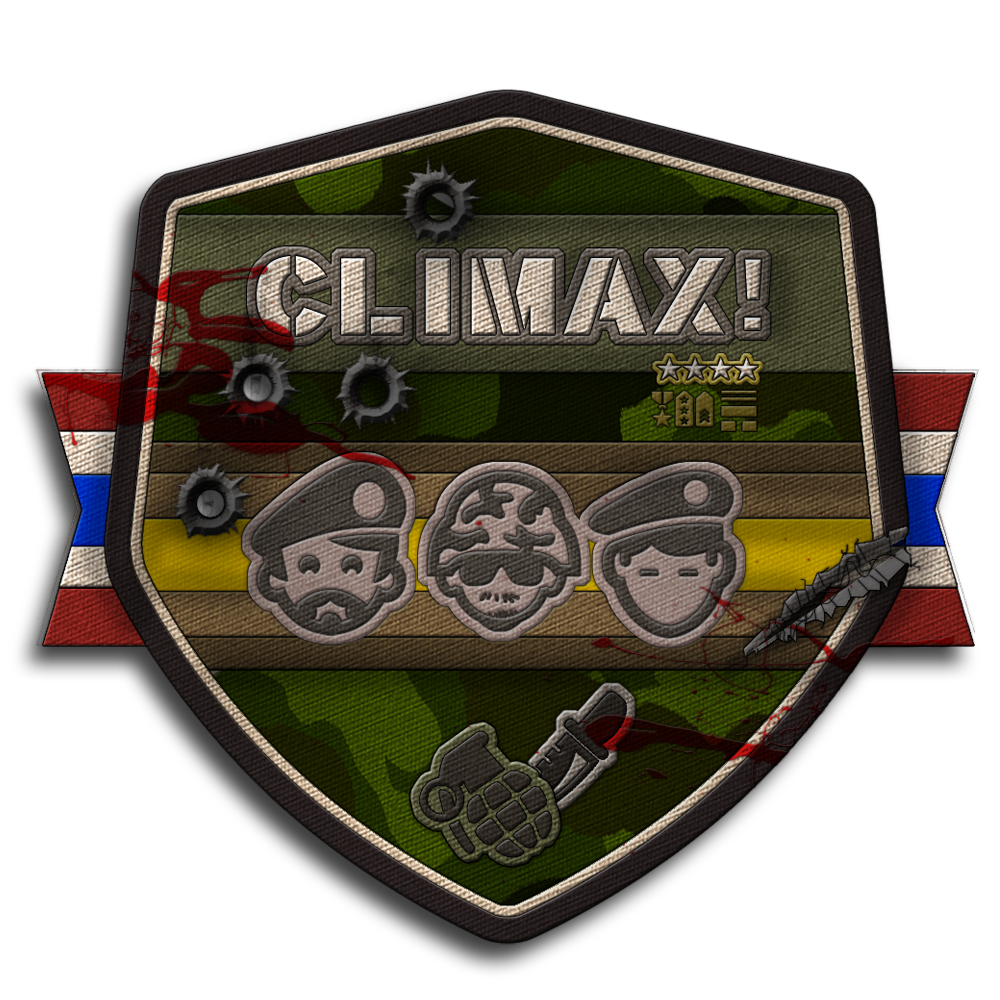 BADGE_CLIMAX_alpha.png