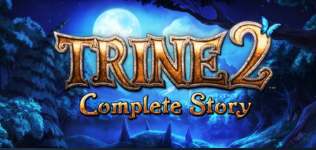 Enter this code for a copy of Trine 2 on steam!   If you are the person to redeem this, please let us know what you think of the game!    CODE   first type TJNL0     and then type   WGTX6     and lastly type VRMHF