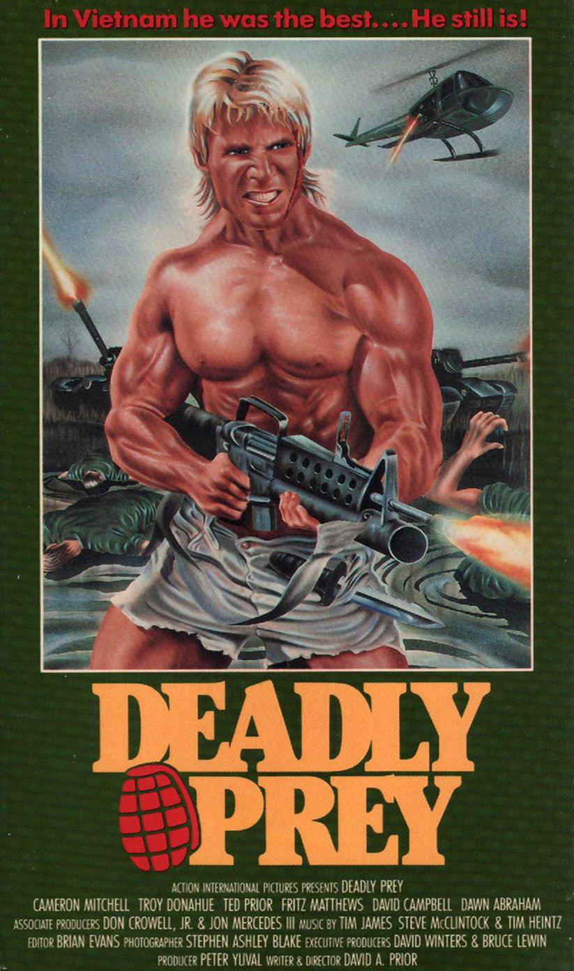 Deadly-Prey-1987-poster.jpg