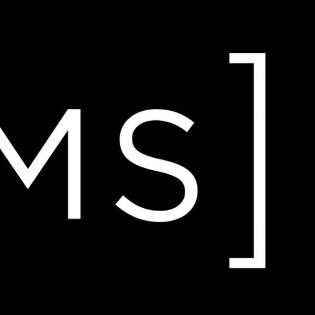 DRKRMS #drkrms #bringonthenight #bw #bnw #bnwsquare #bnwhispers #bws_worldwide #mono #monoart #insta_pick_bw #ig_captures #modedefinedbw #monochrome #rising_masters #ig_captures #jj_monochrome #hkig #illgrammers #shoot2kill #killeverygram @jj_editors