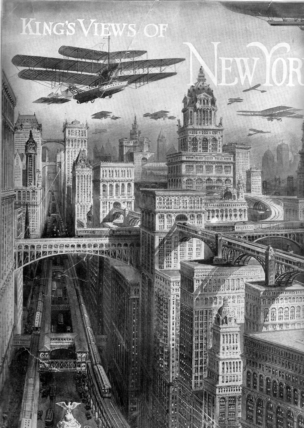 king's view of new york cover.jpg
