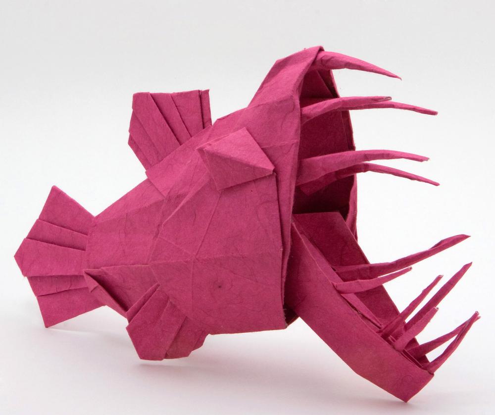origami_fish01.jpg