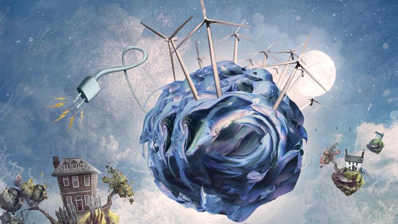 turbine planet.jpg