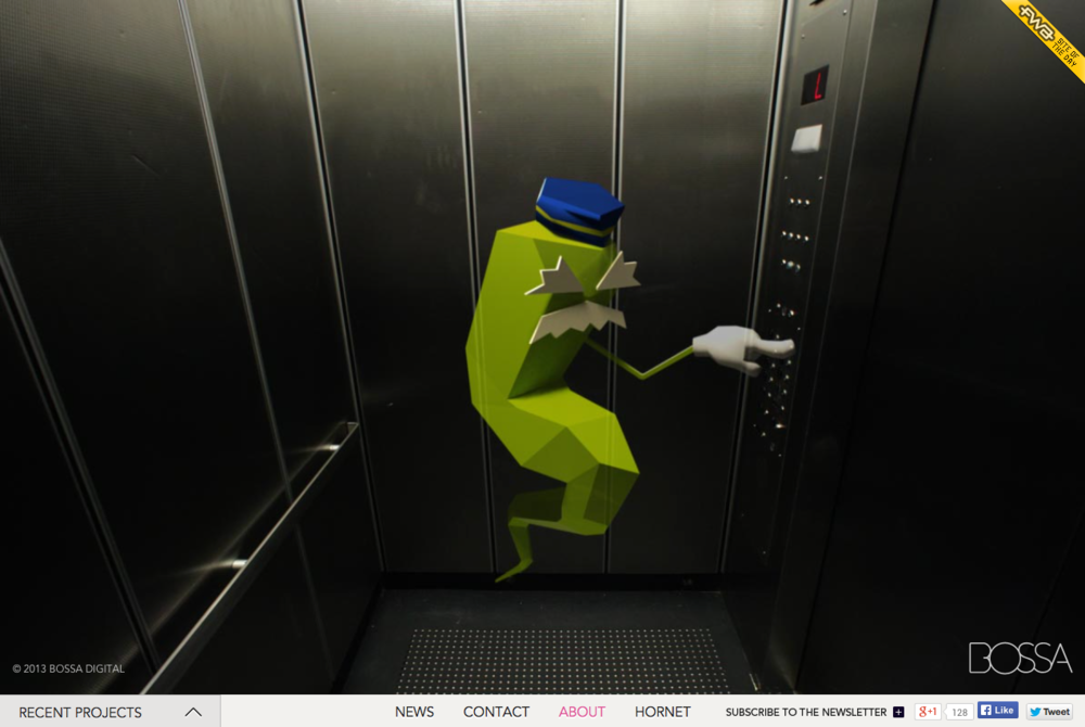 bossa elevator character.png