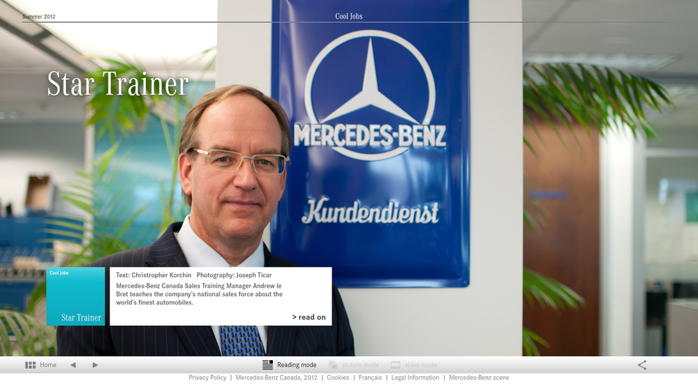 mercedescene-summer2012.jpg
