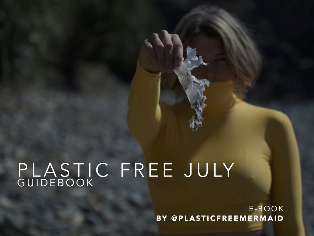 Plastic+Free+July+Guidebook copy.jpg