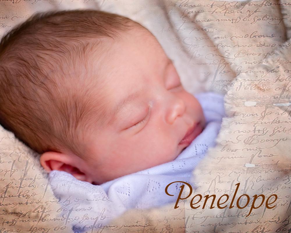 Penelope0001.jpg