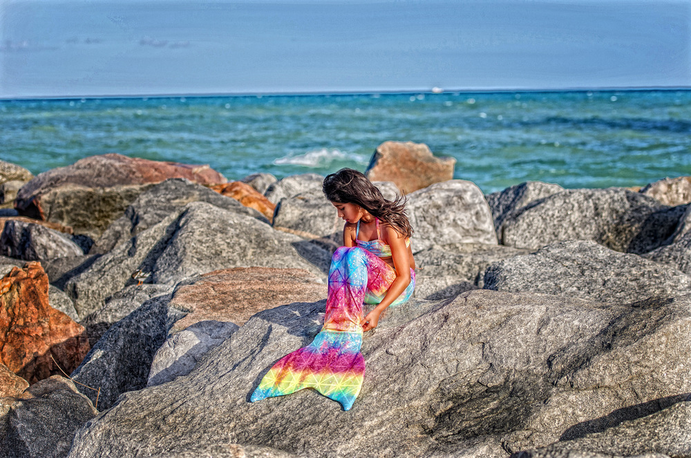 Mermaid Portraits_Amalie_10-23-2015_D7100-2522V2.jpg