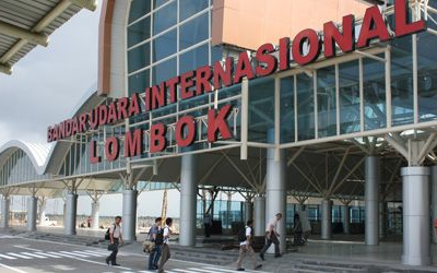 Lombok_LOP_airport.jpg