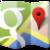 MapsGoogleDiveCentralGili