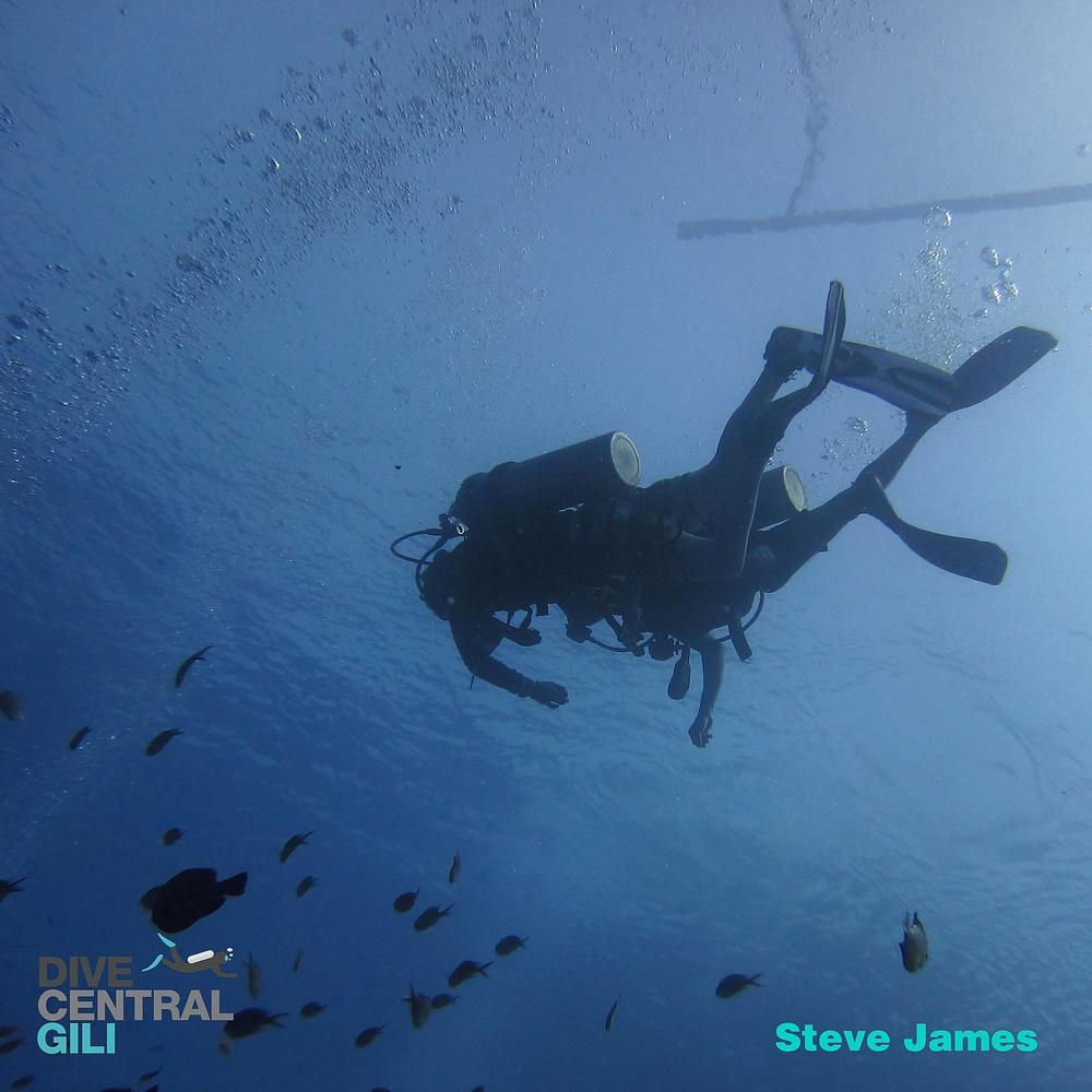 openwaterdivers