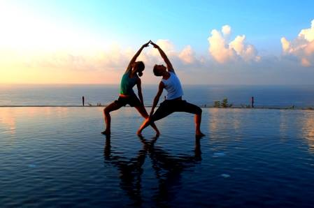 yogaworkshoptrawangan