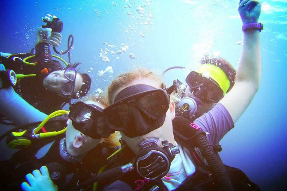 underwaterfun