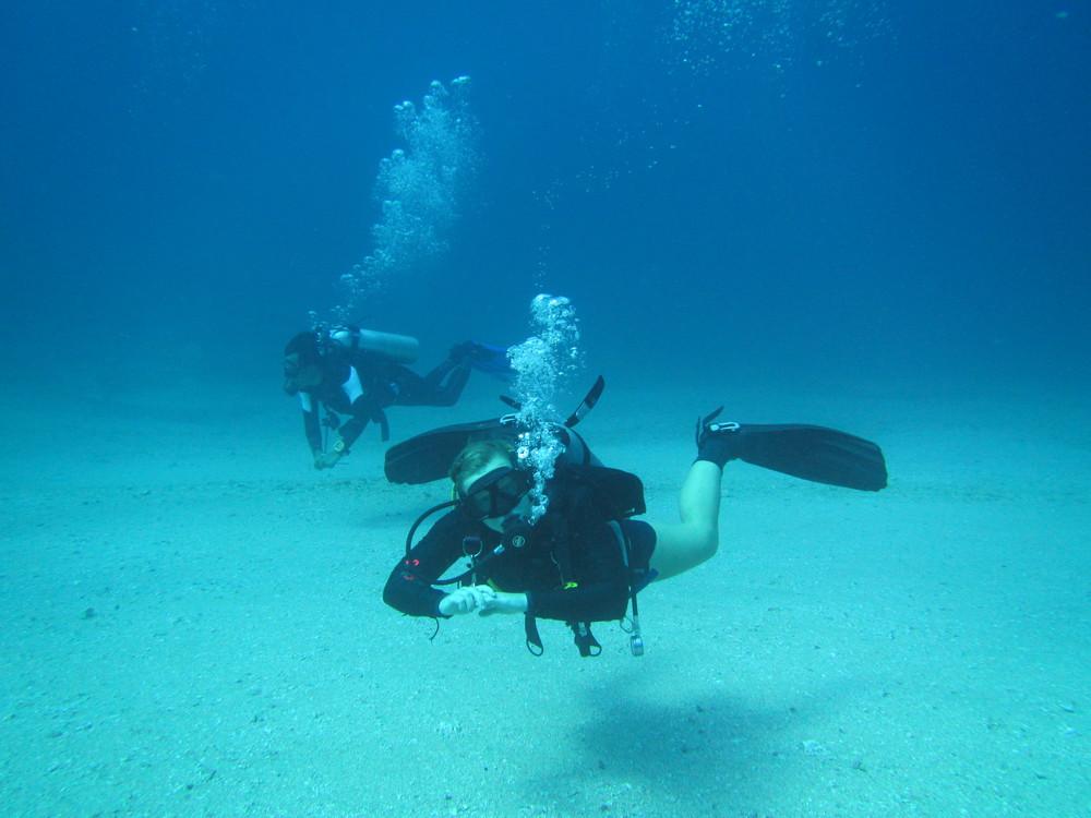 diving.gilitrawangan.breathing.scuba