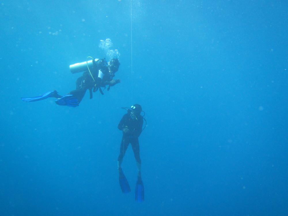 properbreathing.diving.scuba.gilitrawangan