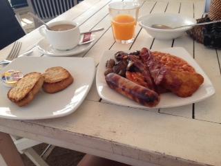 scallywagsbreakfastbuffet