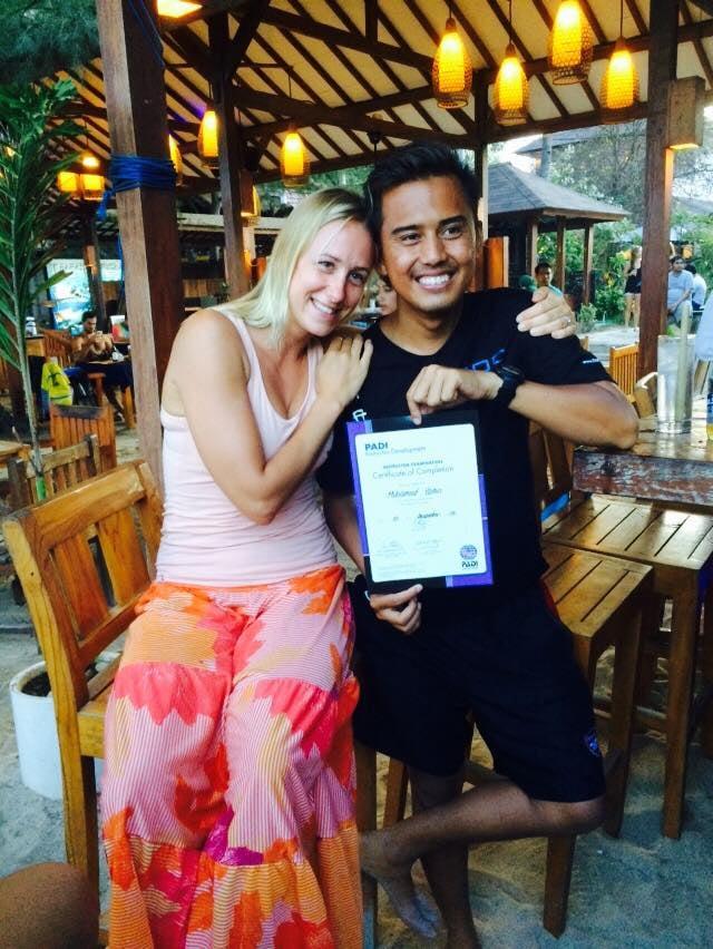 PADI.idc.scubadiving.gilit.indonesia
