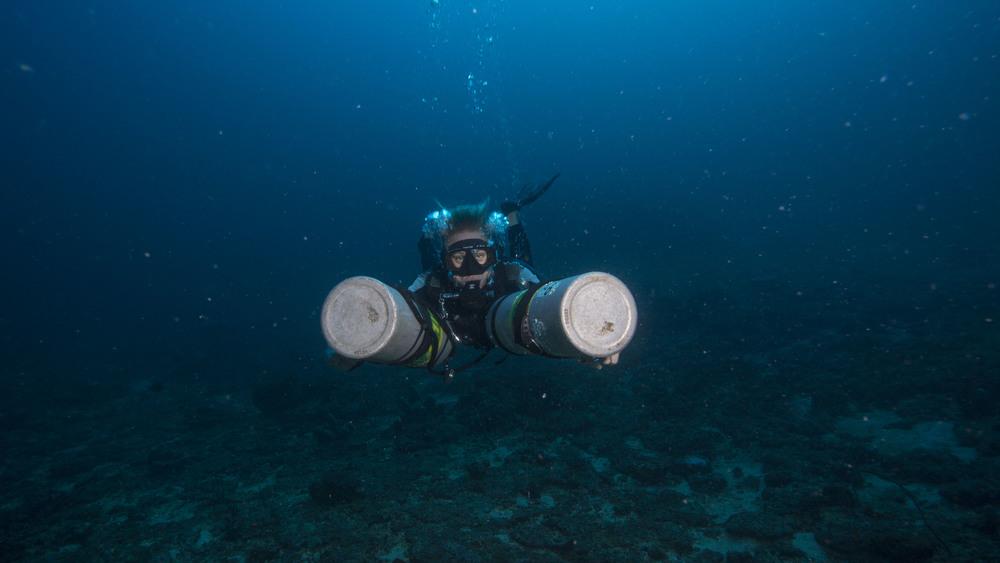 sidemount.padi.diving.gilit