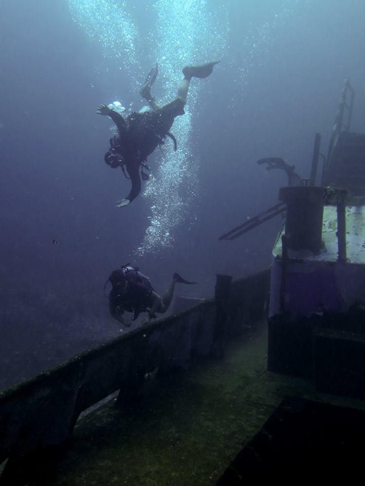 scuba.diving.indonesia