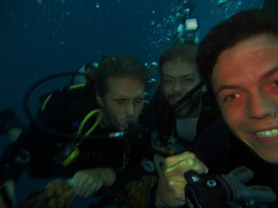 scubadiving.indonesia