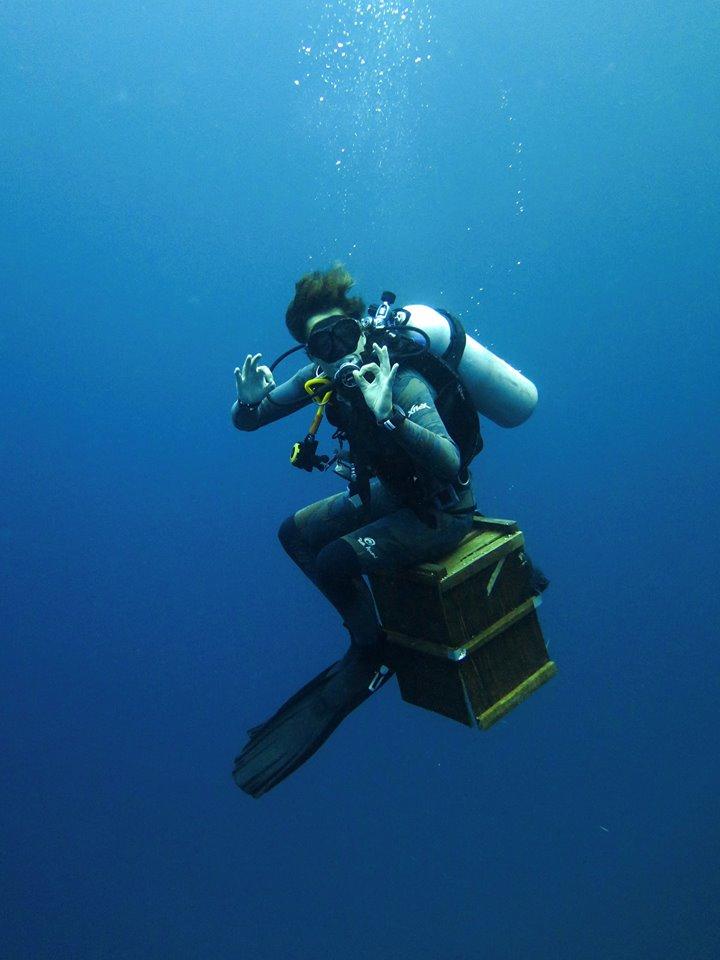 scubadiving