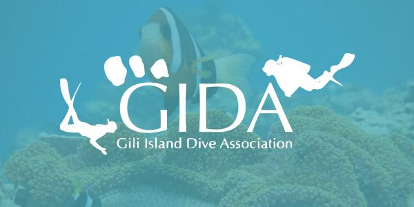 DCG-GIDA-Member