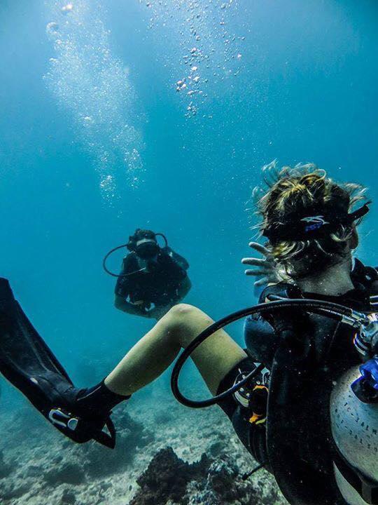 scuba.diving.gilis