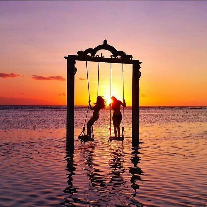 what-to-do-gili-trawangan-lombok-bali-the-swing