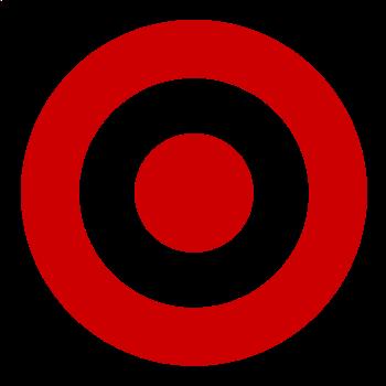 Target // Cough