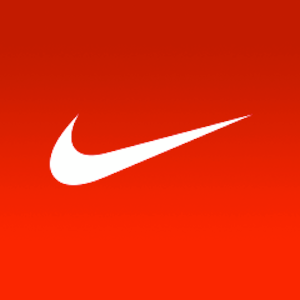 Nike Campaign 2015