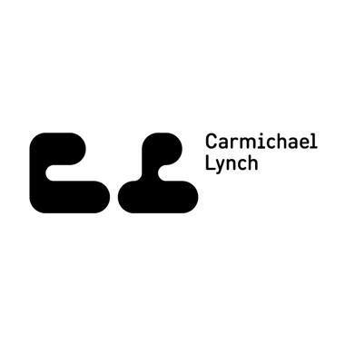 carmichael.png