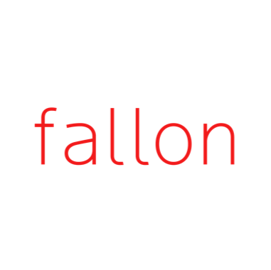 fallon.png