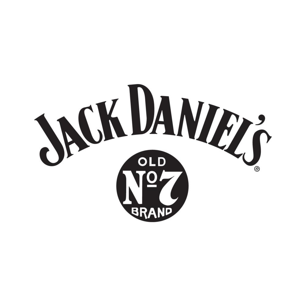 jack daniels square.png