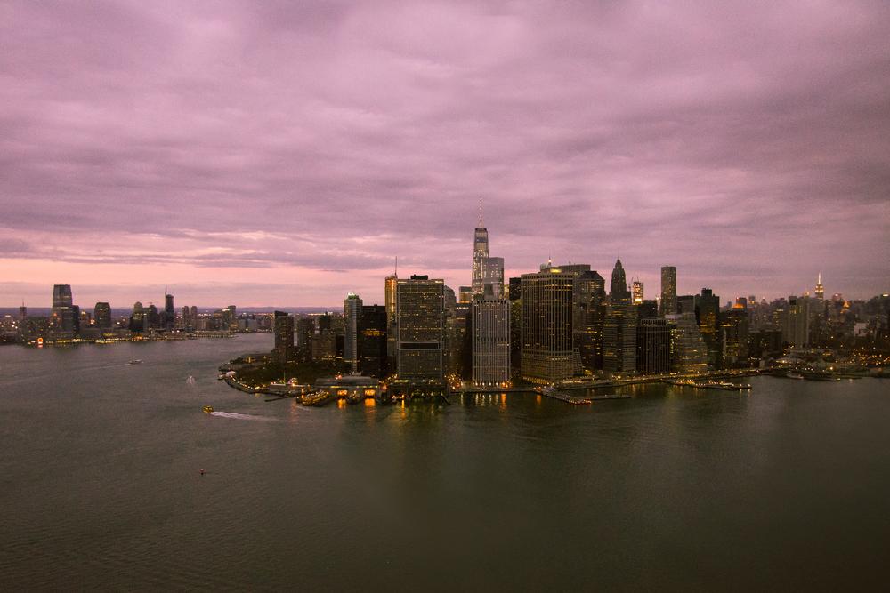 NYC_2015_019.jpg