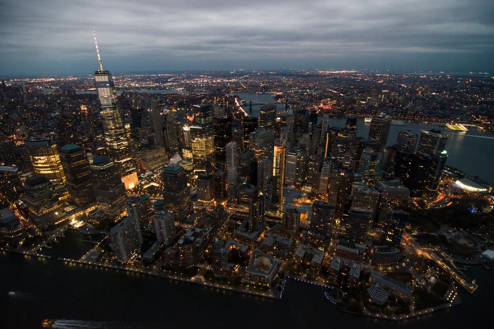 NYC_2015_021.jpg