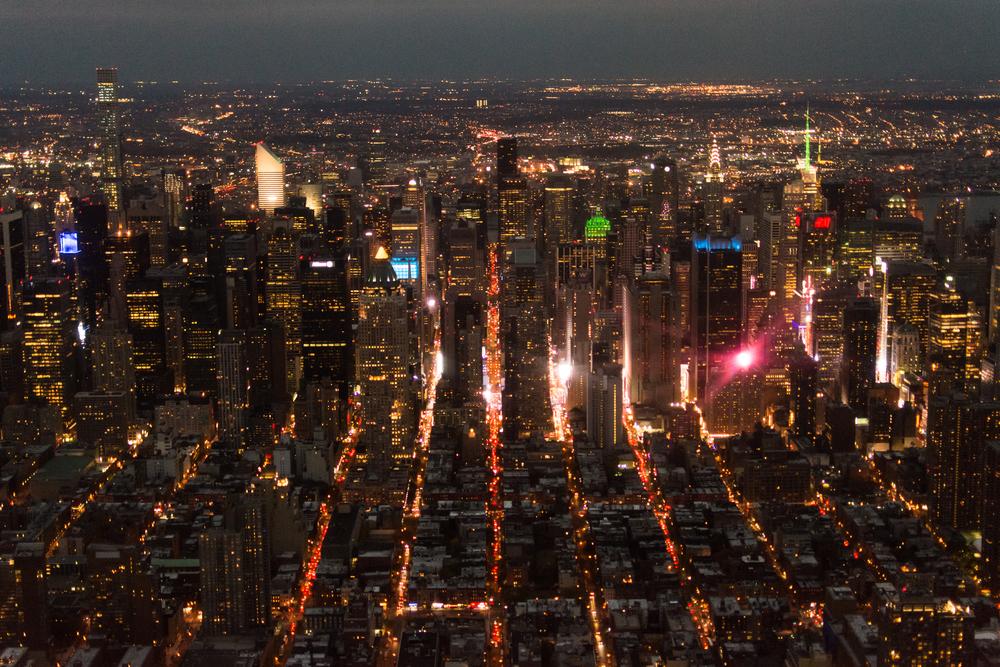 NYC_2015_024.jpg