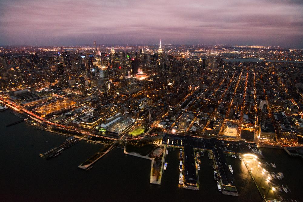 NYC_2015_022.jpg