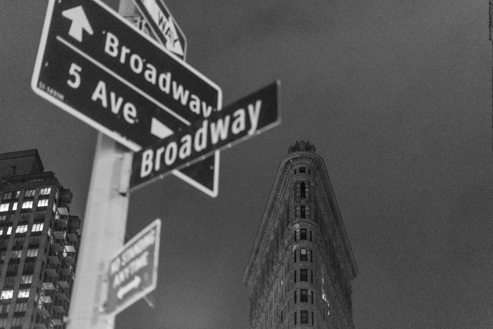 NYC_2015_026.jpg