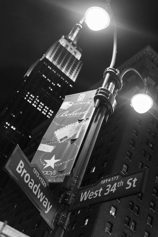 NYC_2015_025.jpg