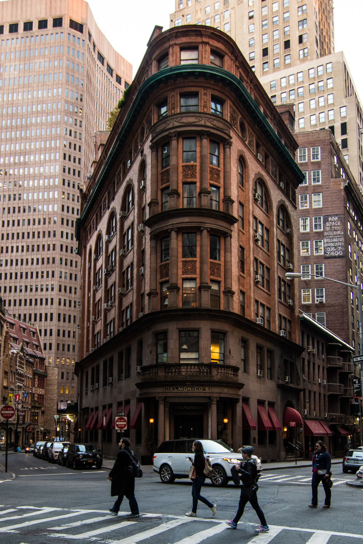 NYC_2015_029.jpg