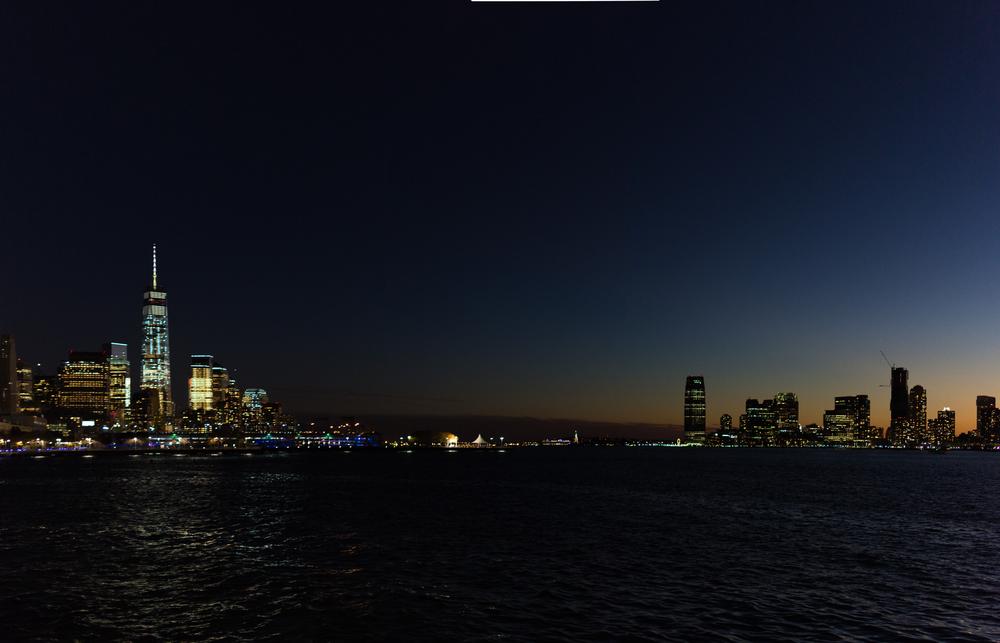 NYC_2015_032.jpg