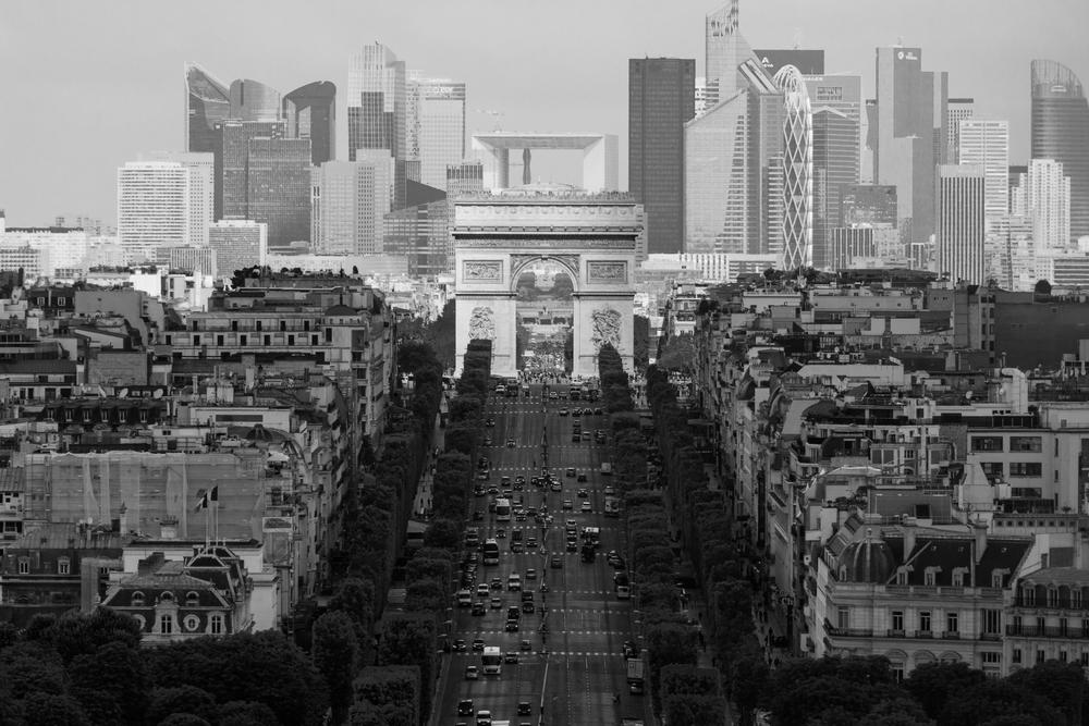 Paris_2016_006.jpg