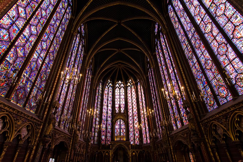 Paris_2016_014.jpg