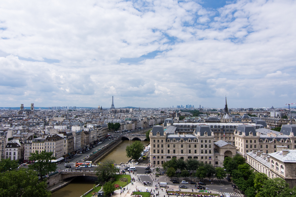 Paris_2016_020.jpg