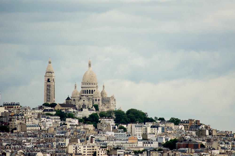 Paris_2016_029.jpg