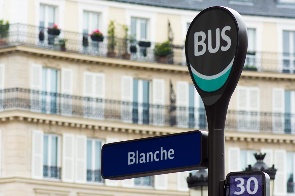 Paris_2016_036.jpg