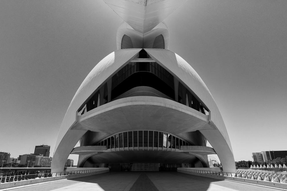 Valencia_007.jpg