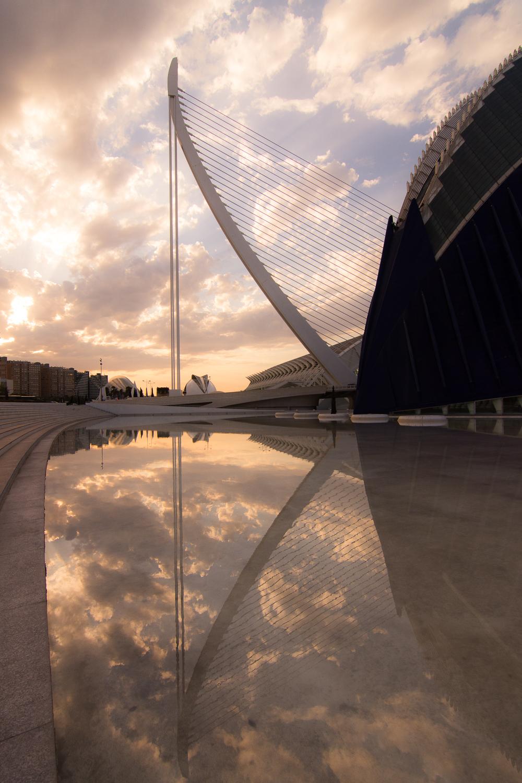 Valencia_012.jpg