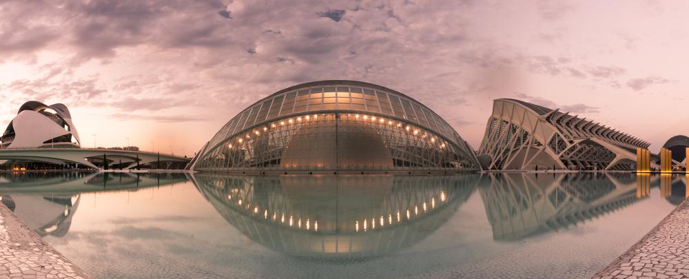 Valencia_019.jpg